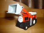 Трактор Джек с мотором Б/У