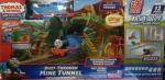 Паровозик Томас и заминированный тоннель НОВЫЙ
